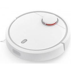 Xiaomi Mi Robot, inteligentný vysávač, White Mi Robot White
