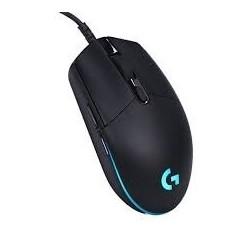 Logitech® G102 Prodigy Gaming Mouse - Black 910-004939