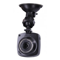 Solight full HD kamera do auta CC02