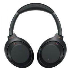 Sony WH1000XM3B WH1000XM3B.CE7