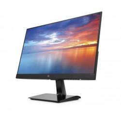 HP 22m, 21.5 IPS, 1920x1080, 1000:1, 14ms, 250cd, VGA/HDMI, 2y...