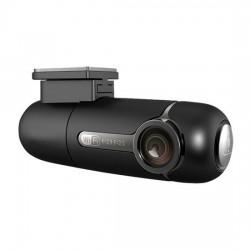Solight Full HD kamera do auta, WiFi pripojenie CC01