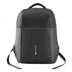 Canyon CNS-CBP5BB9, batoh na notebook do veľkosti 15,6´´ so...