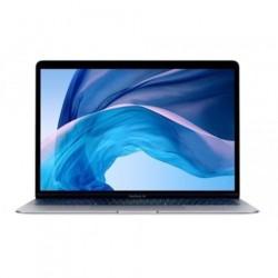 "Apple MacBook Air 13"" Retina i5 1.6GHz 8GB 128GB Space Grey ENG klv. ZKZ0VD000AC"