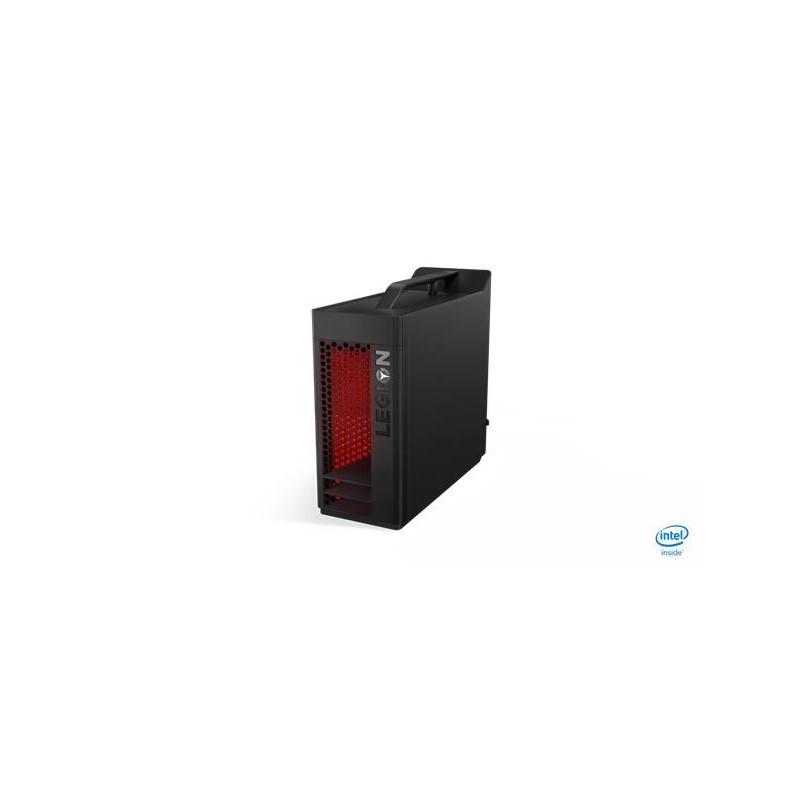 """Lenovo IC 520-24 AIO i3-7020U 2.3GHz 23.8"""" FHD matny UMA 4GB 1TB DVDRW W10 strieborny 2yMI F0D200DDCK"""