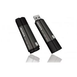 USB kľúč 64 GB ADATA DashDrive Elite Superier S102 PRO, USB 3.0, sivý AS102P-64G-RGY