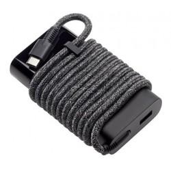 HP 65W USB-C Slim Power Adapter 3PN48AA#ABB