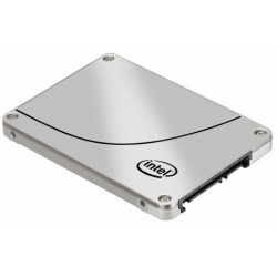 Intel® SSD D3-S4510 Series (240GB, 2.5in SATA 6Gb/s, 3D2, TLC) Generic Single Pack SSDSC2KB240G801_