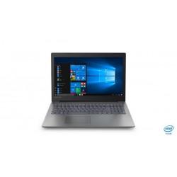 """Lenovo IP 330-15 i3-6006U 2.0GHz 15.6"""" FHD IPS matny UMA 6GB 256GB SSD W10 cierny 2y MI 81DC00G9CK"""