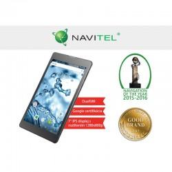 NAVITEL Navigácia/Tablet T500 3G
