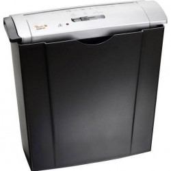 PEACH Skartovač Strip Cut Shredder PS400-02