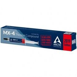 ARCTIC MX-4 pasta 20g 2019 Edition ACTCP00001B