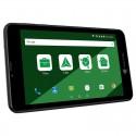 """NAVITEL Navigácia/Tablet T757 LTE 7"""" Dual SIM"""