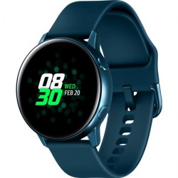 SAMSUNG Galaxy Watch Active Green SM-R500NZGAXSK