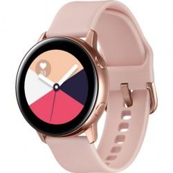 SAMSUNG Galaxy Watch Active Rose Gold SM-R500NZDAXSK