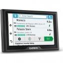 GARMIN Drive 52 MT-S EU (45 krajín) 010-02036-10