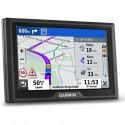 GARMIN Drive 52 MT EU (45 krajín) 010-02036-11