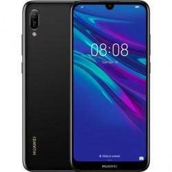 HUAWEI Y6 2019 DUAL Sim 2GB/32GB black SP-Y619DSBOM