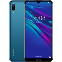 HUAWEI Y6 2019 DUAL Sim 2GB/32GB blue SP-Y619DSLOM