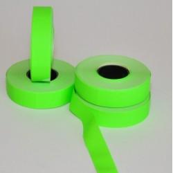 Etikety Motex 16x23 zelené