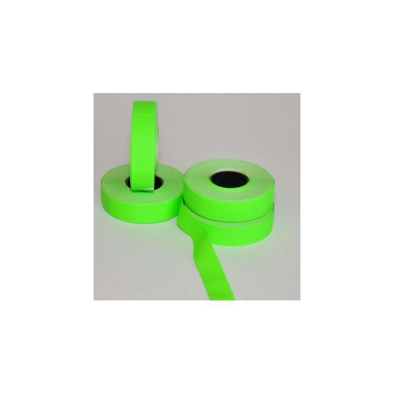 Motex 16x23 zelené