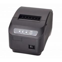 Tlačiareň elio XP-Q260NL USB + RS232
