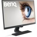 "BENQ LED Monitor 27"" BL2780 9H.LGXLB.CBE"