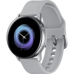 SAMSUNG Galaxy Watch Active Silver SM-R500NZSAXSK