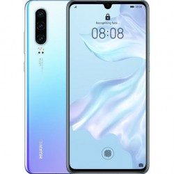HUAWEI P30, 6GB/128GB, Breathing Crystal SP-P30DSCOM