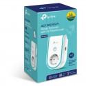TP-Link RE365 AC1200 Wi-Fi Range Extender