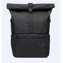"ASUS ruksak TUF BP1700H BACKPACK  17,3"", čierna farba 90XB05J0-BBP000"