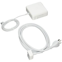 Apple MagSafe 2 Power Adapter - 45W (MacBook Air) MD592Z/A