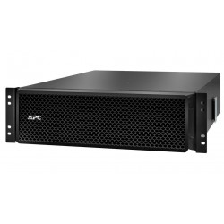 APC Smart-UPS SRT 192V 8 and 10kVA RM Battery Pack SRT192RMBP2
