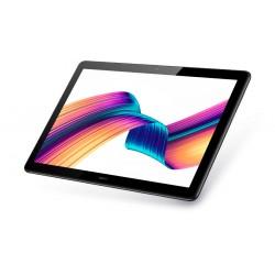 HUAWEI MediaPad T5 10 16GB SpGr TA-T510WBOM