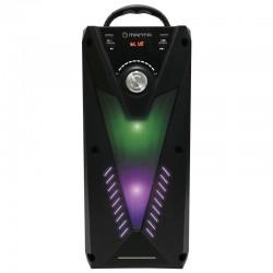 MANTA BT Karaoke reproduktor KOSMO SPK811
