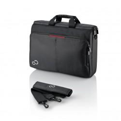 Fujitsu brašna Top Case 14 S26391-F1194-L120