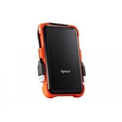 """Apacer externí HDD 1TB AC630 USB 3.1 2.5"""" odolný AP1TBAC630T-1"""