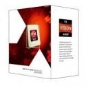 CPU AMD FX 8320 AM3+ FD8320FRHKBOX