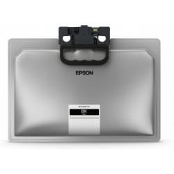 kazeta EPSON WorkForce WF-M52XX/M57XX black XXL (40.000 strán) C13T966140