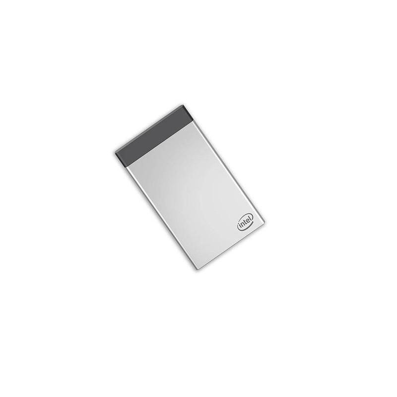 Intel Compute Card BLKCD1C32GK, N3350, 2GB RAM, 32GB eMMC, No OS