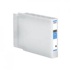 EPSON Ink bar WF-C81xx / WF-C86xx Ink Cartridge L Cyan C13T04C240