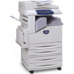 Xerox WC5300 (Initialization Kit - 30ppm (Printer / Scan to Email-USB) 097S04351