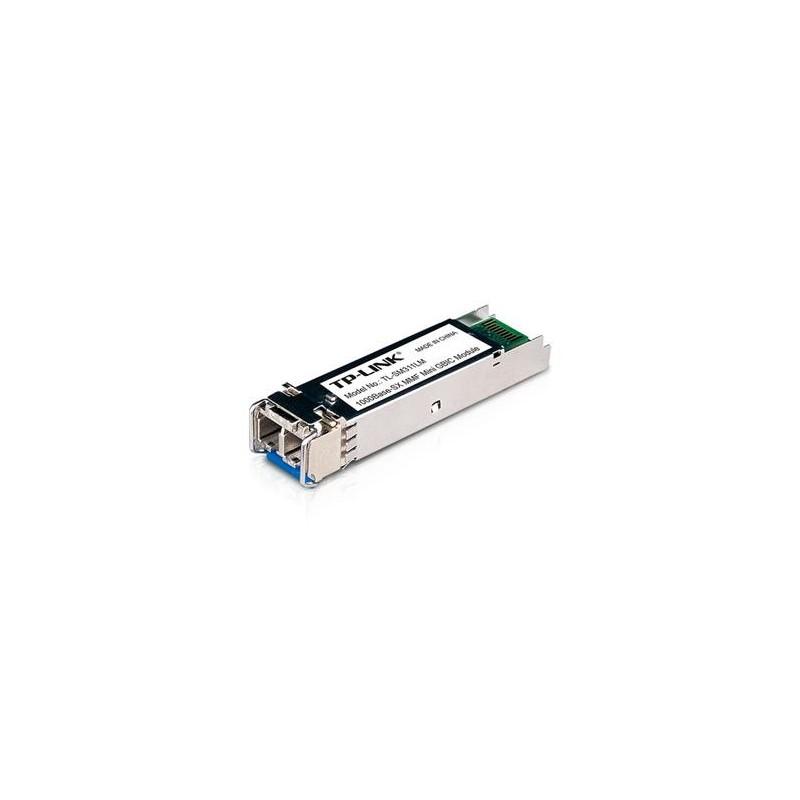 TP-Link MiniGbic/SFP modul TL-SM311LM