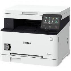 CANON Multifunkcia i-SENSYS MF641Cw A4 3102C015