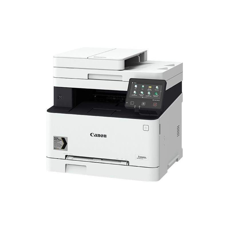 CANON Multifunkcia i-SENSYS MF643Cdw A4 3102C008