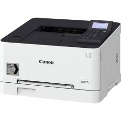 CANON Tlačiareň i-SENSYS LBP621Cw A4 3104C007