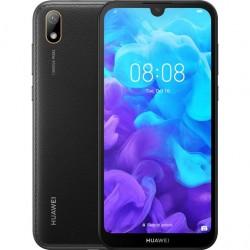 HUAWEI Y5 2019 DUAL Sim 2GB/16GB Modern Black SP-Y519DSBOM