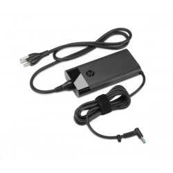 Napájací adaptér HP 150 W Smart 4SC18AA#ABB