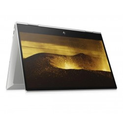 HP ENVY x360 15-dr0001nc, i5-8265U, 15.6 FHD/IPS/Touch, MX250/4GB, 8GB, SSD 256GB, ., W10, 2/2/0, Natural Silver 6WE47EA#BCM