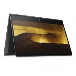 HP ENVY x360 15-ds0000nc, R3-3300U, 15.6 FHD/IPS/Touch, UMA, 8GB, SSD 256GB, ., W10, 2/2/0, Nightfall Black 6WE62EA#BCM